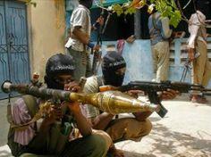 Welcome To Franca Olisa's Blog: More 100 dead in Borno as Boko Haram men impersona...