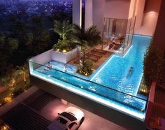 Leicester Suites, Singapore