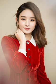 Beaitiful Handsome, hands down. Stylish Photo Pose, Stylish Girl Pic, Korean Beauty Girls, Asian Beauty, Jin Kim, Zhao Li Ying, Cute Girl Pic, Cute Beauty, Chinese Actress