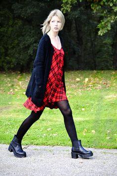 http://www.ruhrstyle.com/de/der-leichtere-weg/  #fashionblogger #grunge #asos #katsumi