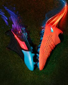 a989873f4aac 90 Best Puma football boots images in 2019