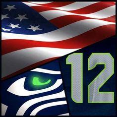Seahawks Seahawks Memes, Seahawks Fans, Seahawks Football, Best Football Team, Seattle Seahawks, Seattle Football, Football Stuff, Football Memes, Nfc West