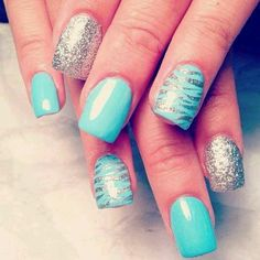 .this is my next set im getting done :)