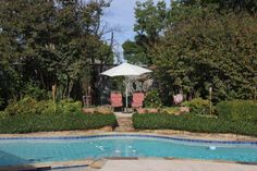 Julie L Wilson with RE/MAX DFW Associates: 10147 Mapleridge Drive, Dallas, TX 75238 - Dallas Real Estate