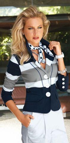 FPO Magazine: http://fashion-passionobsession.blogspot.com/