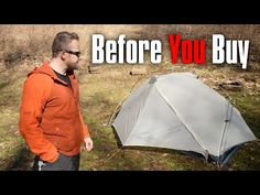 Popular Articles, Outdoor Gear, Shelter, Tent, Channel, Things To Come, Youtube, Easy, Free