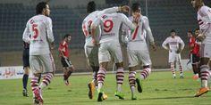 روابط مشاهدة مباراة الزمالك وانبى بث مباشر يلا شووت اليوم الخميس 26-5-2016 الدوري المصرى  http://www.3lmnews.com/zamalek-match-26-5-2016/