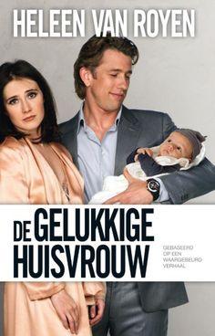 Verrassend 21 Best Dutch films images | Movies, Film, I movie VW-52