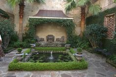 Image from http://olpos.com/wp-content/uploads/2013/11/beautiful-design-front-garden-with-gazebo-and-small-pool-water-garden-945x629.jpg.