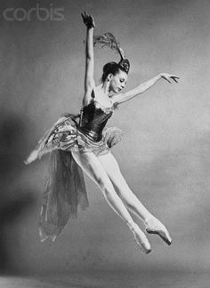 an introduction to the life of gelsey kirkland the dancing doll College papers/a dancing doll college paper 554  as well as giving her an introduction into the world of  kirkland, gelsey with greg lawrence dancing on my.