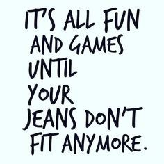 20 Fitness & Motivational Quotes To Get You Started - Fitness Today Fitness Motivation, Weight Loss Motivation, Fitness Goals, Weight Loss Humor, Gym Fitness, Fitness Nutrition, Gym Humor, Workout Humor, Fitness Humor