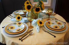sunflowers 003