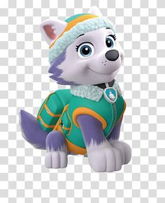 white and purple dog illustration, Jigsaw Puzzles Marshall to the Rescue (Board) (PAW Patrol) Birthday The New Pup Iron-on, Paw Patrol Birthday transparent background PNG clipart Paw Patrol Movie, Zuma Paw Patrol, Pup Patrol, Rubble Paw Patrol, Paw Patrol Characters, Paw Patrol Party, Paw Patrol Marshall, Sky E, Imprimibles Paw Patrol