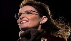 Conservatives4Palin+-+Just+The+Facts