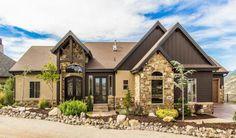 Extraordinary Utah Home: Tranquil Oasis in Draper
