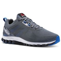 2524979a39e 14 Best Trainers images | Adidas men, Sneakers, Sweatshirt