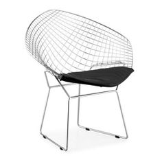 Net Black Dining Chair (Set of 2) | Overstock.com Shopping - Great Deals on Zuo Dining Chairs