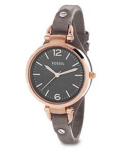 761994 - Fossil® Women's Watch
