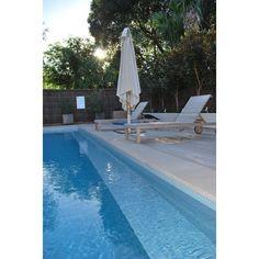 Pool Tiles - Ezarri Niebla 2521-B
