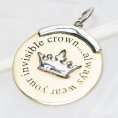 Jewellery Item 3204 > RRP $AUD39.60 | PALAS Jewellery