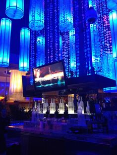 A Beginner's Guide to Atlantic City Nightlife and Drinks — Where to Go and What…