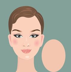 New indian hairstyle for women best hairstyle for oblong face shape,dramatic asymmetrical hairstyles 2016 haircuts for women over hair color hairstyles for older women. Oblong Face Shape, Oval Face Shapes, Oval Faces, Face Shape Hairstyles, Hairstyles For Round Faces, Cool Hairstyles, One Length Haircuts, Haircut For Face Shape, Circle Face