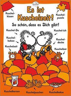Gästebuch von pele2702 - dogSpot.de                                                                                                                                                                                 Mehr
