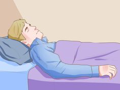 How+to+Exercise+Will+Power+--+via+wikiHow.com