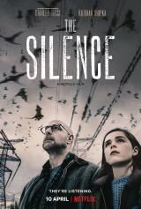 Directed by John R. With Kiernan Shipka, Stanley Tucci, Miranda Otto, John Corbett. A family struggles to survive in a world terrorized by a deadly, primeval species who hunt only with their acute hearing. Movies 2019, Sci Fi Movies, Movies To Watch, Good Movies, Movie Tv, John Corbett, Stanley Tucci, Tv Series Online, Movies Online