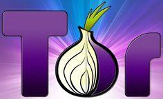 Autori Toru predstavili nástroj na anonymné četovanie - Produkty - ITnews.sk