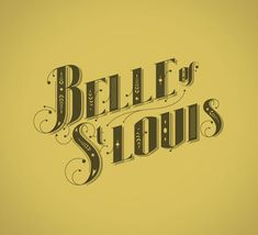FoundryCo – Belle of Saint Louis brand