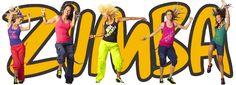 Zumba es una de las actividades fitness más populares del mundo. Se estima que más de 14 millones de personas, repartidas entre 160.000 locaciones distintas de 185 países, son practicantes frecuentes de este deporte. Como actividad para mantener una buena forma física, se concentra en...