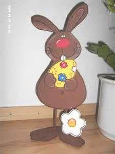 Die 20 Besten Bilder Von Laubsäge Ideen Wood Crafts Easter Crafts