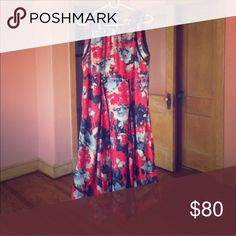 Dress New selling for sis she's on Poshmark too Taylor Dresses Dresses