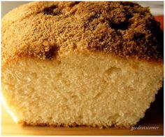 recipe: best moravian sugar cookies recipe [32]