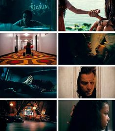 The world's a hungry place. A dark place Doctor Sleep dir. Doctor Sleep Movie, Stephen King Doctor Sleep, Scary Movies, Great Movies, Horror Movies, Horror Film, Dr Mike, Film Genres, Horror Monsters