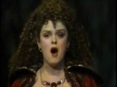 """""""Witch's Lament"""" - Into The Woods (1991) - Bernadette Peters"""