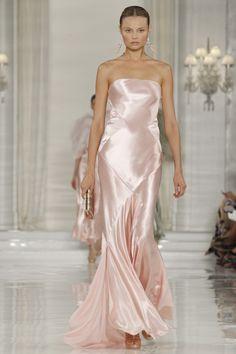 Ralph Lauren RTW Spring 2012 – WWD Pageant Dresses, Dance Dresses, Evening Dresses, Dressy Dresses, Club Dresses, Lace Dress, Dress Up, Online Dress Shopping, Shopping Sites
