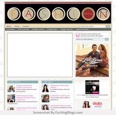 FashionGrail - Click to visit site:  http://1.33x.us/rpjnsn