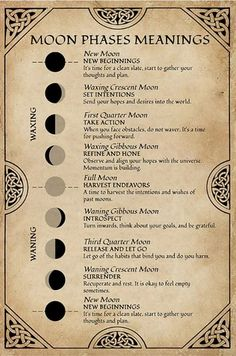 Modern Moon Rituals – Highest Vibes Only Witchcraft Spell Books, Wiccan Spell Book, Wiccan Witch, Witch Spell, Green Witchcraft, Witch Rituals, Wiccan Books, Wiccan Magic, Wiccan Art