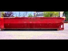 (563) 424-6067 Free Dumpster Rental Tips DeWitt, Iowa