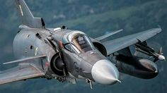 Military and Aviation Iai Kfir, Airplane Fighter, Fighter Aircraft, Military Jets, Military Aircraft, Air Fighter, Fighter Jets, Best Fighter Jet, Dassault Aviation