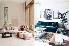 Így varázsold harmonikussá az életed – Feng shui a lakberendezésben Interior Decorating Tips, Interior Design, Feng Shui Bedroom, Feng Shui Tips, Interior Architecture, Living Room Decor, Gallery Wall, House Design, Design Ideas