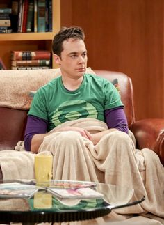 The Big Bang Theory Leonard Hofstadter Sheldon Cooper Penny Howard Wolowitz Rajesh « Raj The Big Theory, Big Bang Theory Funny, Tbbt, Big Beng, Leonard Hofstadter, Best Sitcoms Ever, Howard Wolowitz, Amy Farrah Fowler, Jim Parsons