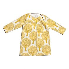 organic - ethical - eco-friendly - mindful kidfitters since the largest selection of organic clothing for children in the Boston area. Elise Fashion, Yellow Tree, Make Way, Blue Bird, To My Daughter, Baby Dress, Beautiful Outfits, Black Friday, Cold Shoulder Dress