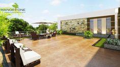 Buy #Luxury #Apartments at Kashish ManorOne Gurgaon
