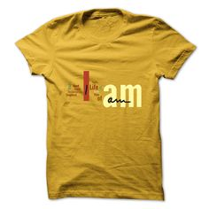 I am T Shirts, Hoodies. Check price ==► https://www.sunfrog.com/Funny/I-am-2734.html?41382
