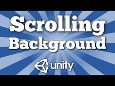 204 Best Unity images in 2019 | Games, Unity tutorials