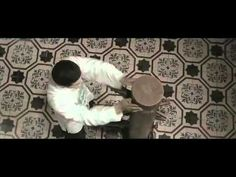 Ip Man Official Trailer. Ip Man is a 2008 semi-biographical martial arts film very loosely based on the life of Ip Man, a grandmaster of the martial art Wing Chun and the first person to teach the art openly. One of his students was the widely influential and acclaimed martial artist and filmmaker Bruce Lee. The film focuses on events in Ip's life that supposedly took place in the city of Foshan during the Second Sino-Japanese War.