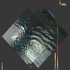 Oneohtrix Point Never - Returnal